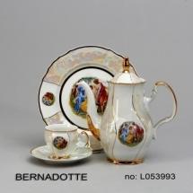 Bernadotte_4