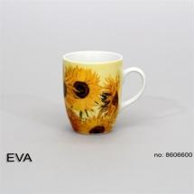 EVA_DEKOR