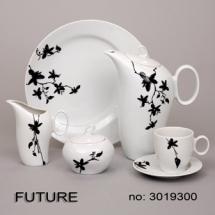 Future_4