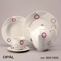 Opal_4