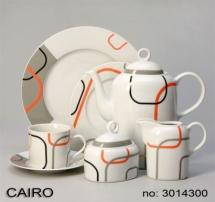 cairo_1