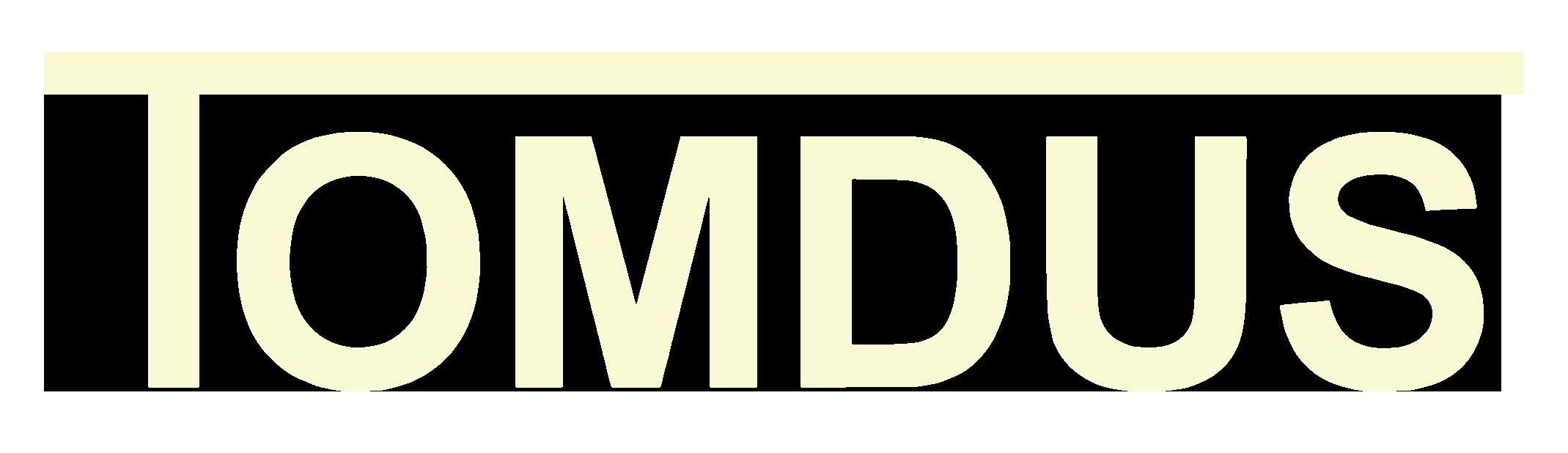 TOMDUS